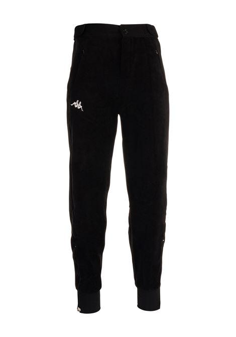 Kappa Kontroll trousers Kappa Kontroll | 1672492985 | 303HBE0005