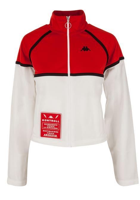 Kappa Kontroll jacket Kappa Kontroll | 13 | 304IHK0900