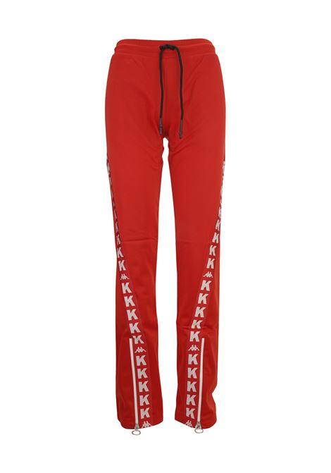 Kappa Kontroll trousers Kappa Kontroll | 1672492985 | 304JFR0XBI