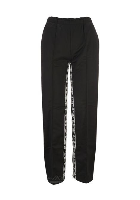 Kappa Kontroll trousers Kappa Kontroll | 1672492985 | 304JFS0005