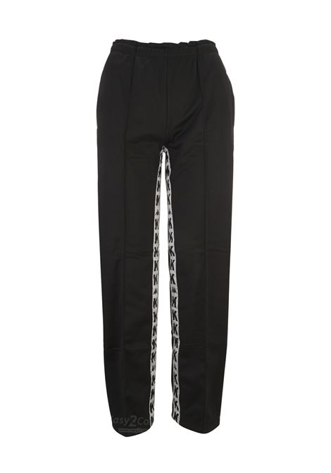 Pantaloni Kappa Kontroll Kappa Kontroll | 1672492985 | 304JFS0005
