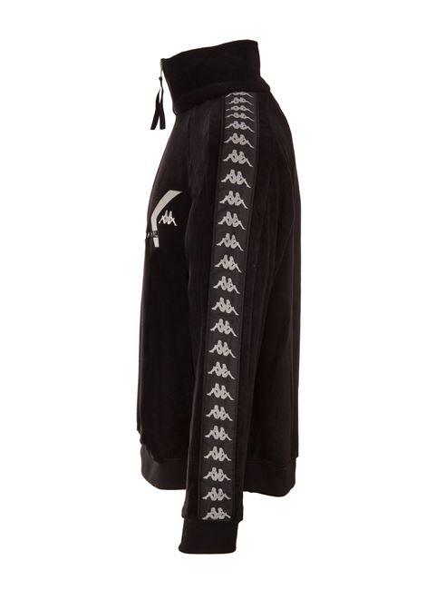Kappa Kontroll jacket Kappa Kontroll | 13 | 304JKI0005
