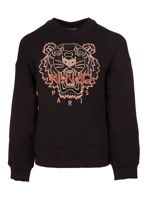 Kenzo Junior sweatshirt Kenzo Junior | -108764232 | KM1504829