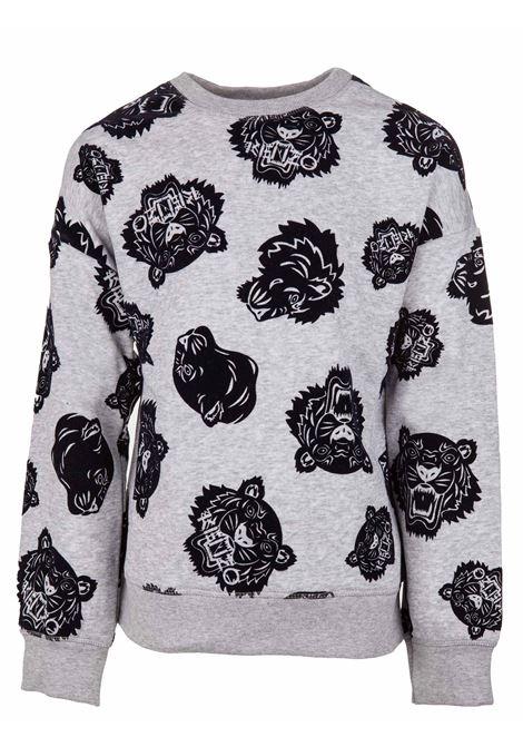Kenzo Junior sweatshirt Kenzo Junior | -108764232 | KM1506825
