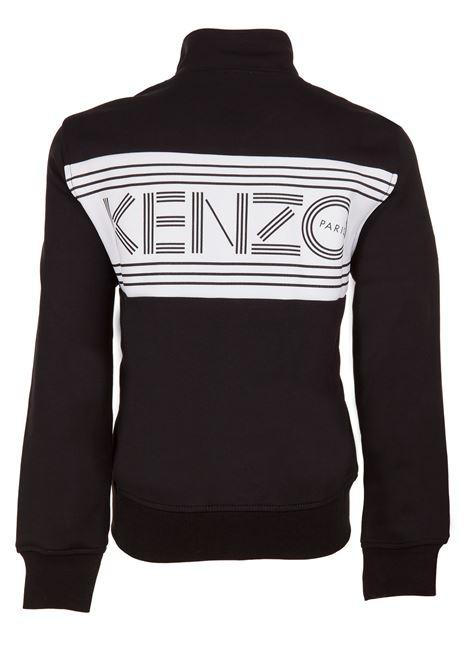 Kenzo Junior jacket Kenzo Junior | 13 | KM1751829
