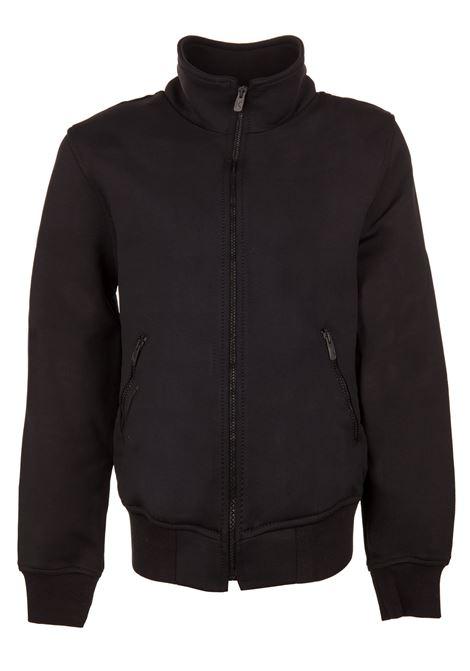 Kenzo Junior jacket
