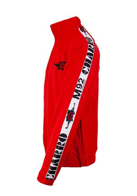 M1992 jacket M1992 | -108764232 | M04U0601/B330
