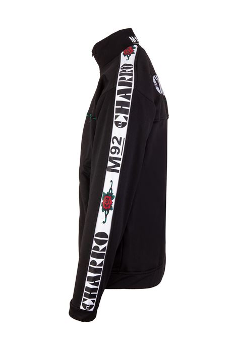 M1992 jacket M1992 | -108764232 | M04U0601/B999