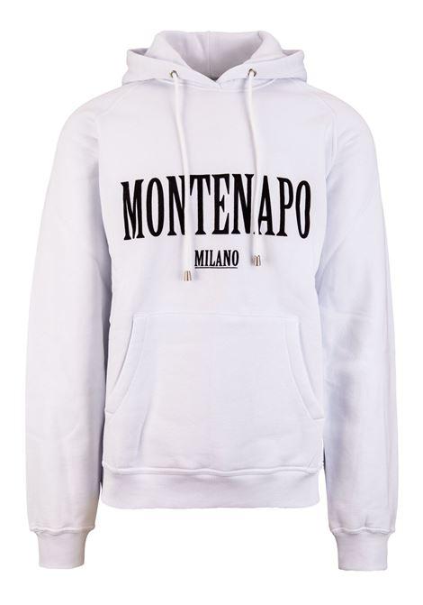 M1992 sweatshirt M1992 | -108764232 | M04U0609/B100