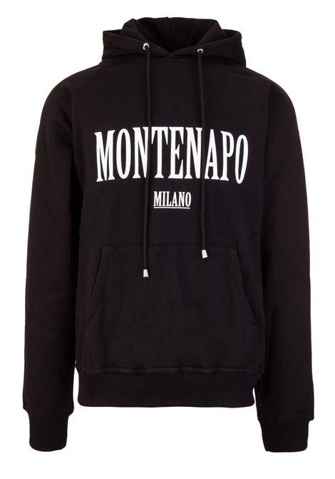 M1992 sweatshirt