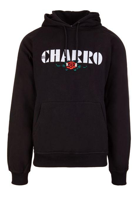 M1992 sweatshirt M1992 | -108764232 | M04U0609/C999