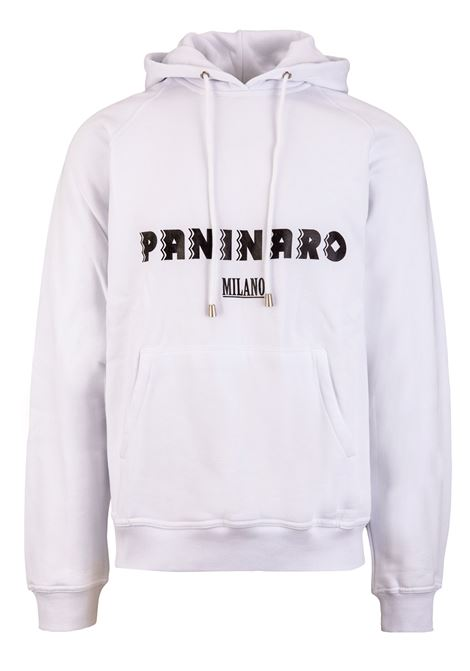 M1992 sweatshirt M1992 | -108764232 | M04U0609/E100