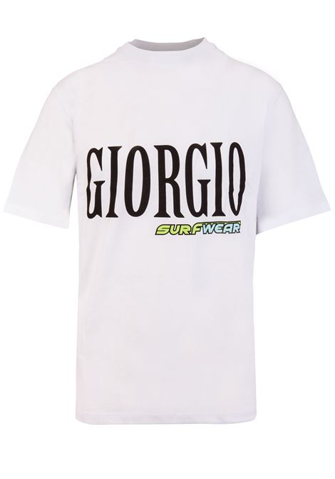 M1992 t-shirt M1992 | 8 | M04U0706/A100