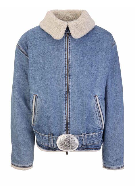 M1992 jacket M1992 | 13 | M04U2006/A543