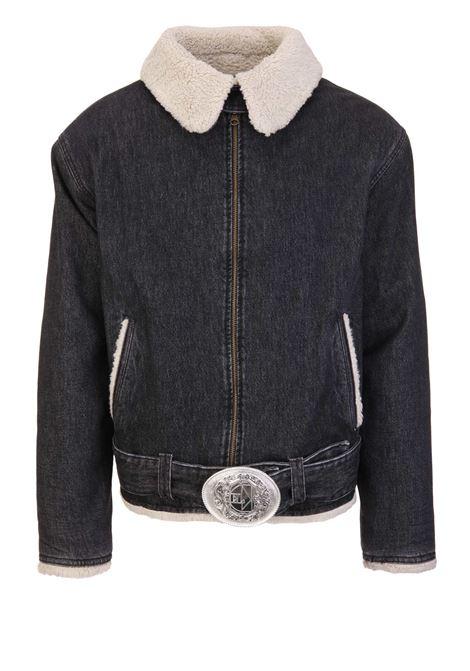 M1992 jacket M1992 | 13 | M04U2006/A999