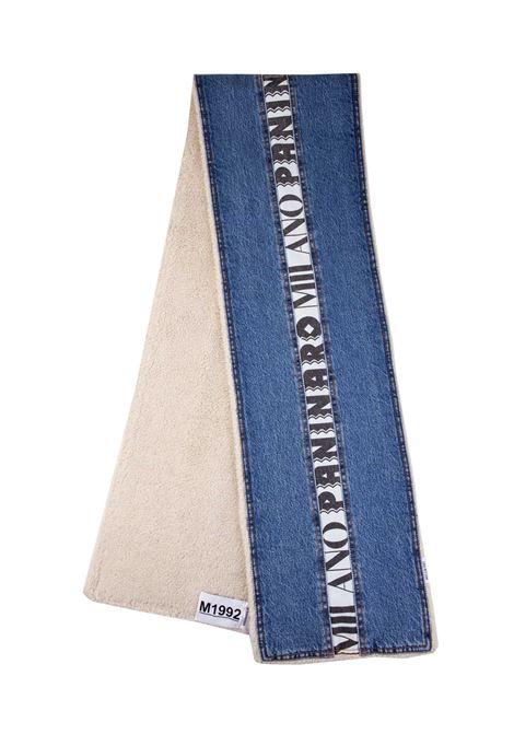 M1992 scarf M1992 | 77 | M04U8004/B543