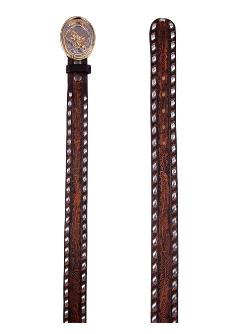 Cintura M1992 M1992 | 1218053011 | M04U8013/A990