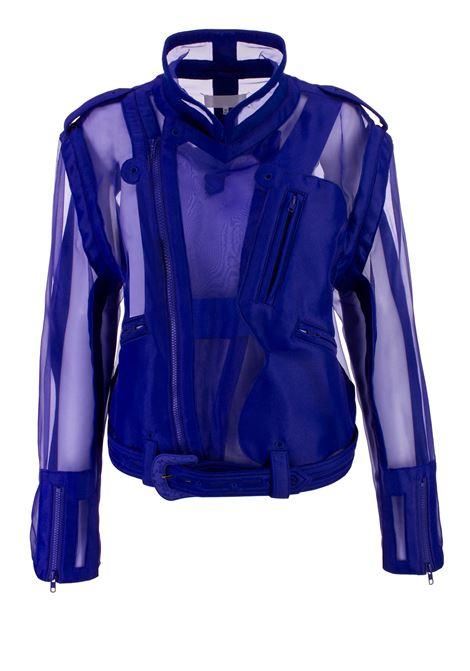 Maison Margiela jacket Maison Margiela | 13 | S29AM0258S49545478