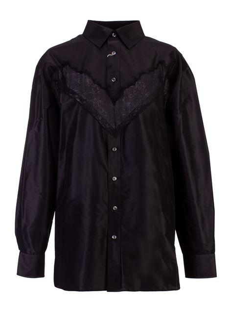 Maison Margiela shirt Maison Margiela | -1043906350 | S29DL0139S49552900