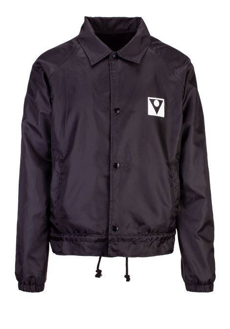Maison Margiela jacket Maison Margiela | 13 | S30AM0431S49397900