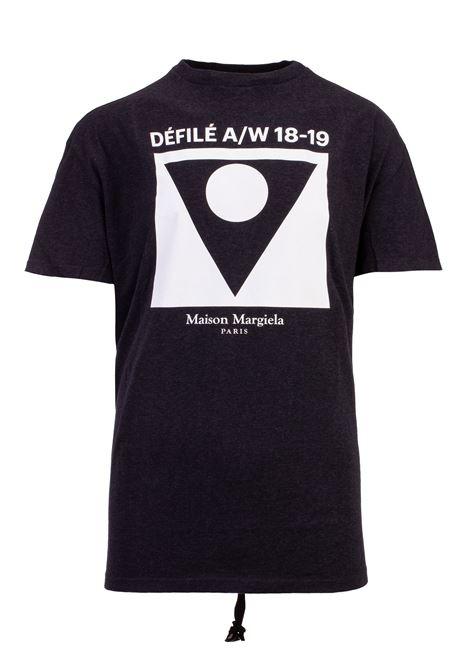 Maison margiela t-shirt Maison Margiela | 8 | S30GC0650S22816855M
