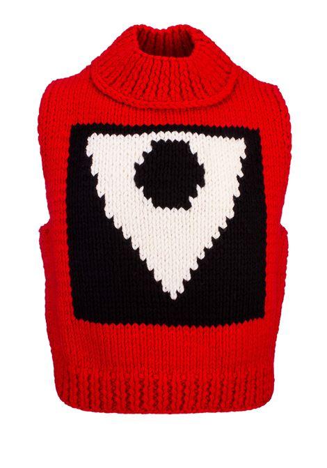 Maison Margiela sweater Maison Margiela | 7 | S30GP0258S16531307F