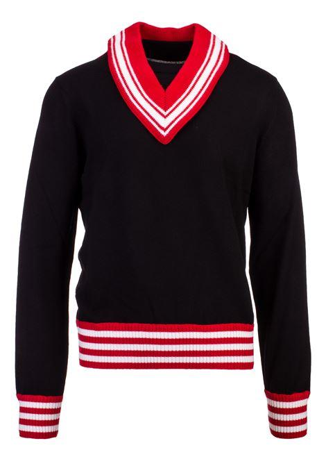 Maison Margiela sweater Maison Margiela | 7 | S30HB0023S16528900F