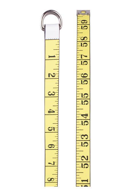 Cintura Maison Margiela Maison Margiela | 1218053011 | S35TP0385PR400H6314