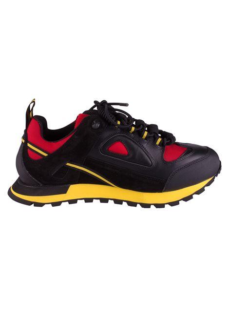 Maison Margiela sneakers Maison Margiela | 1718629338 | S37WS0455P1998H5391