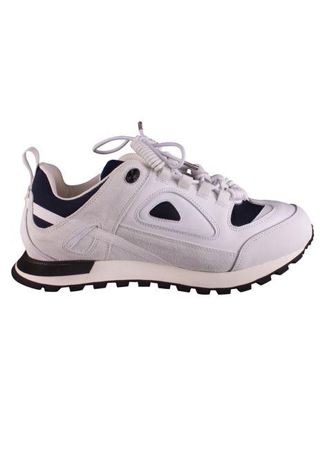 Sneakers Maison Margiela Maison Margiela | 1718629338 | S37WS0455P1998H6990