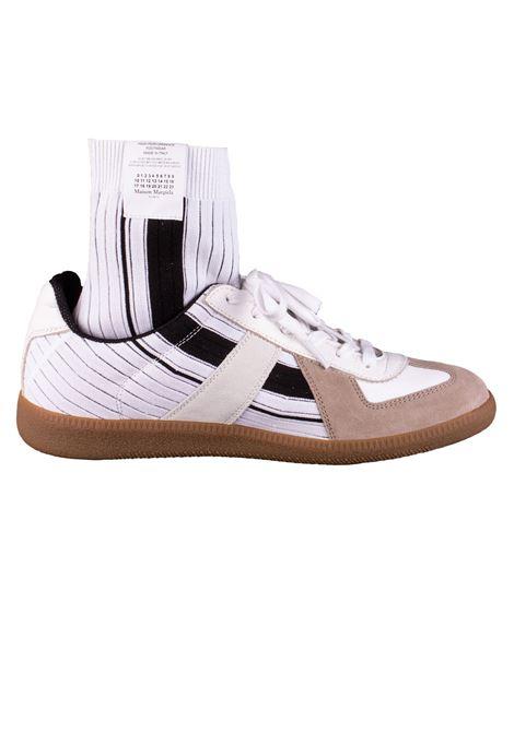 Maison Margiela sneakers Maison Margiela | 1718629338 | S37WS0459P2002H1527
