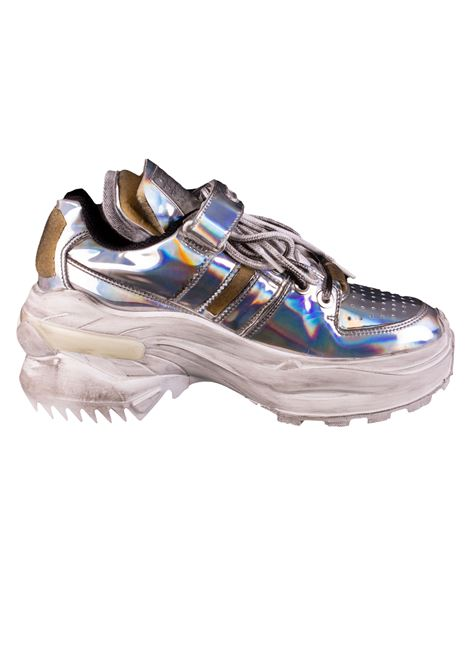Sneakers Maison Margiela Maison Margiela | 1718629338 | S39WS0037P2132H5807