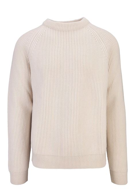 Maison Margiela sweater Maison Margiela | 7 | S50GP0122S16387102