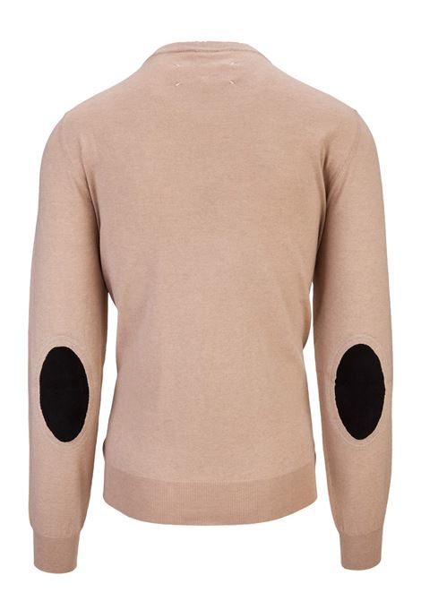 Maison Margiela sweater Maison Margiela | 7 | S50HA0800S16390110