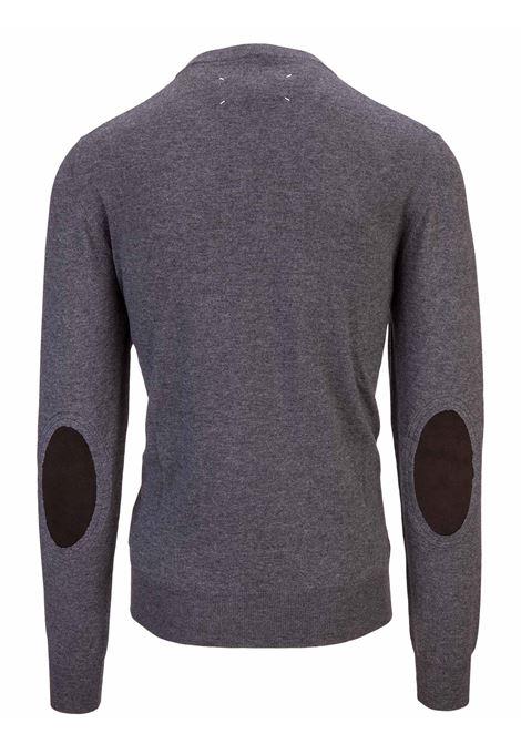 Maison margiela sweater Maison Margiela | 7 | S50HA0800S16390859M