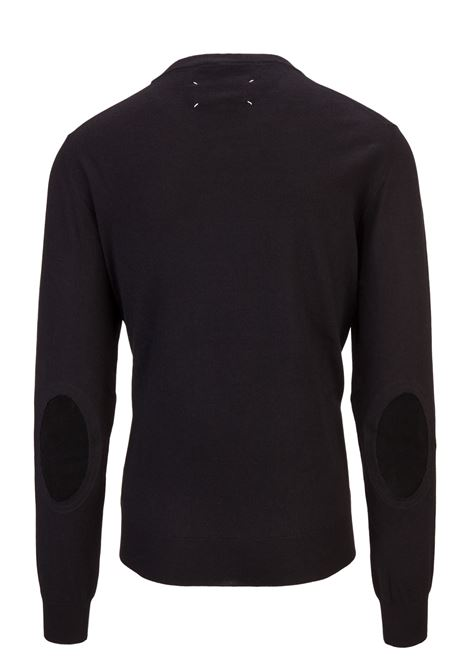 Maison Margiela sweater Maison Margiela | 7 | S50HA0800S16390900