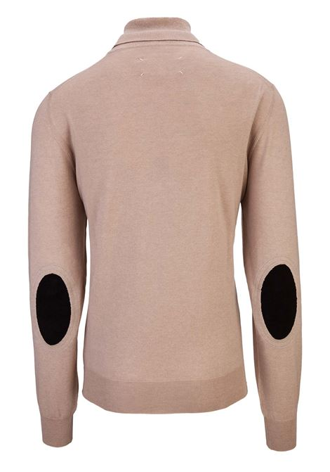 Maison Margiela sweater Maison Margiela | 7 | S50HA0819S16390110