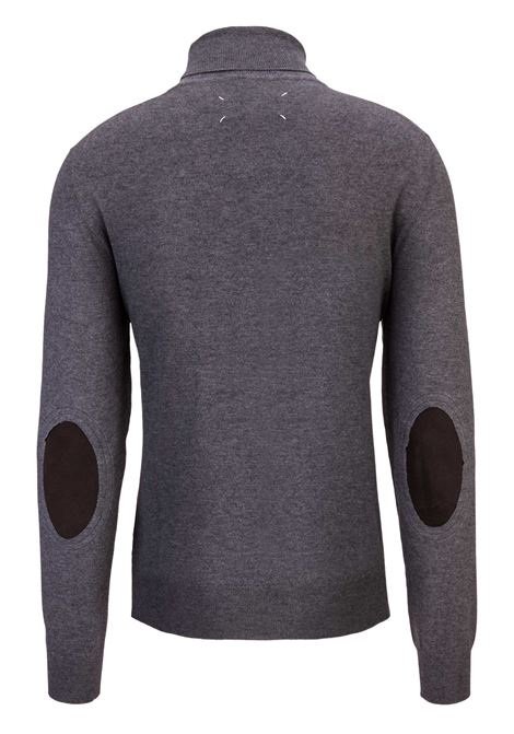 Maison Margiela sweater Maison Margiela | 7 | S50HA0819S16390859M