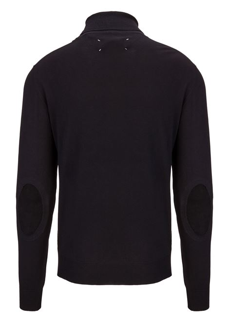 Maison Margiela sweater Maison Margiela | 7 | S50HA0819S16390900