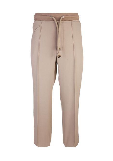 Maison Margiela trousers Maison Margiela | 1672492985 | S50KA0421S48481110