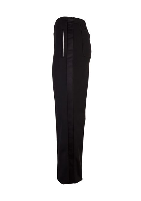Maison Margiela trousers Maison Margiela | 1672492985 | S50KA0424S23168900