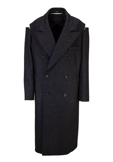 Maison Margiela coat Maison Margiela | 17 | S51AA0167S48989961M