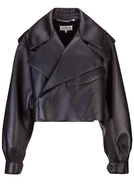 Maison MArgiela jacket Maison Margiela | 13 | S51AM0273SY1311961