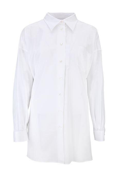 Maison Margiela shirt Maison Margiela | -1043906350 | S51DL0253S44720100