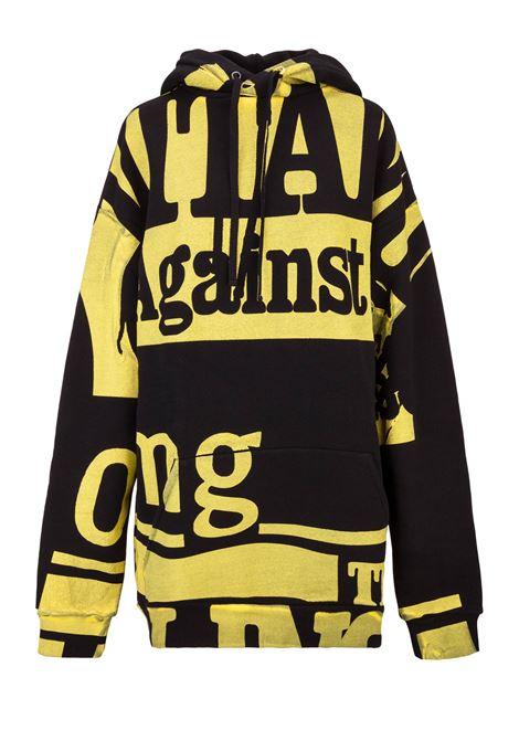 Maison Margiela sweatshirt Maison Margiela | -108764232 | S51GU0027S25391963