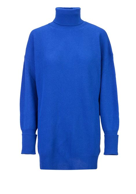 Maison Margiela sweater Maison Margiela | 11 | S51HA0869S16427485