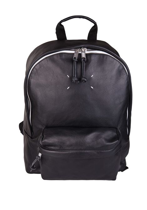 Maison Margiela backpack Maison Margiela | 1786786253 | S55WA0053PR516900