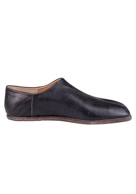 Maison Margiela loafers Maison Margiela | 921336138 | S57WR0051P1867900