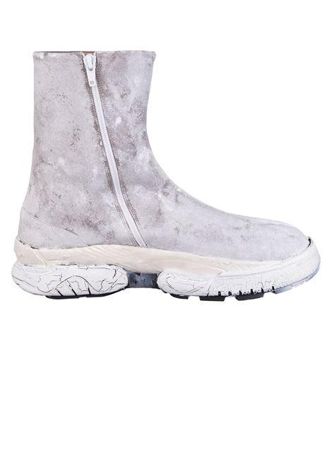 Maison Margiela sneakers Maison Margiela | 1718629338 | S57WS0224P1872961