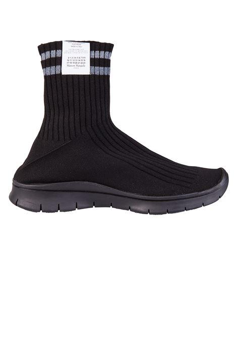 Maison Margiela sneakers Maison Margiela | 1718629338 | S57WS0230P1888964